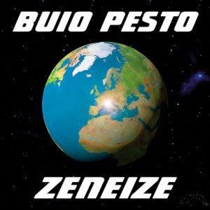 Image for 'Zeneize'