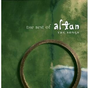 Image for 'The Best Of Altan - The Songs'
