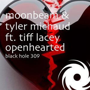 Image for 'Moonbeam & Tyler Michaud feat. Tiff Lacey'