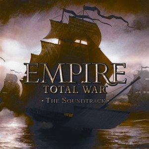 Immagine per 'Empire Total War'