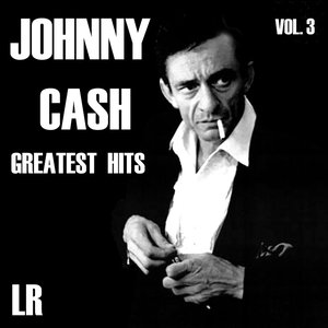 Imagem de 'Greatest Hits, Vol. 3'