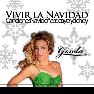 Image for 'Vivir La Navidad'