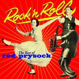 Image for 'Rock N' Roll - The Best Of'