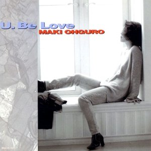 Image for 'U.Be Love'