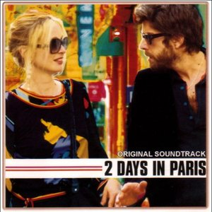 Image for '2 Days In Paris'