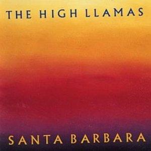 Image for 'Santa Barbara'