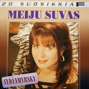 Image for 'Sukella Sieluun Asti'
