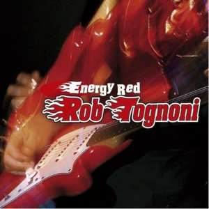 Image for 'Energy Red'