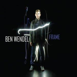 Image for 'Frame'