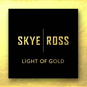 Image for 'Light Of Gold'
