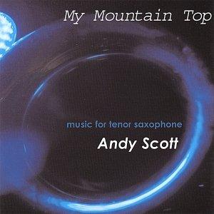 Imagem de 'My Mountain Top'