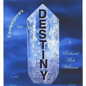 Image pour 'Destiny'