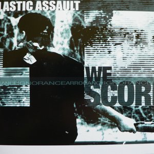 Image for 'We Score'