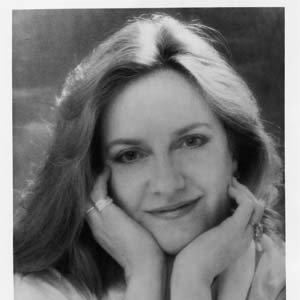 Image for 'Jennifer Smith'