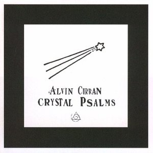Image for 'Crystal Psalms'