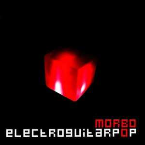 Image for 'Electroguitarpop'