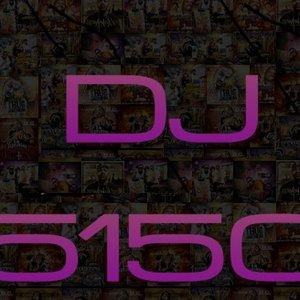 Image for 'Dj 5150'