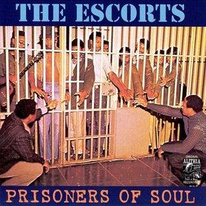 Image for 'Prisoners Of Soul'