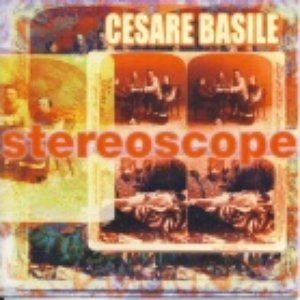 Image for 'Stereoscope'