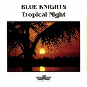 Image for 'Tropical Night'