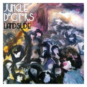 Bild för 'Jungle Doctors'