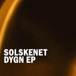 Image for 'Soluppgång'