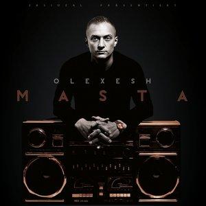 Image for 'Masta'