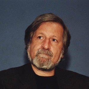 Image for 'Jerzy Satanowski'