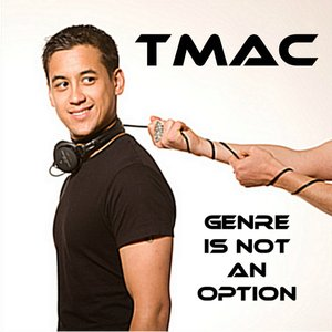 Image for 'TMAC'