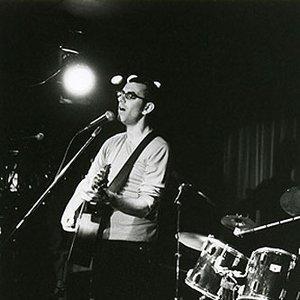 Image for 'David Steinhart'