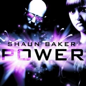 Immagine per 'Power (Samuraj Club Mix)'