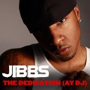 Image for 'The Dedication (Ay DJ)'