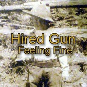 Image for 'Feelin' Fine'