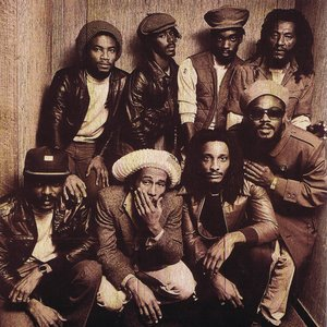 Immagine per 'Bob Marley & The Wailers'