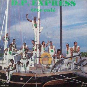 Image pour 'DP Express, Vol. 9 (Tète calé)'