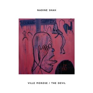 Image for 'Ville Morose'