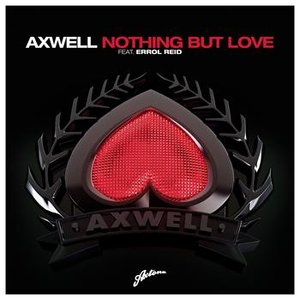Image for 'Nothing But Love (Classic Mix)'