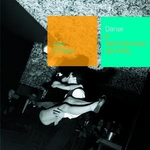 Image for 'Demain (Instrumental)'
