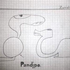 Bild för 'Pandjpo'