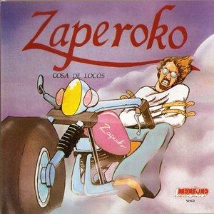 Image for 'Zaperoko'