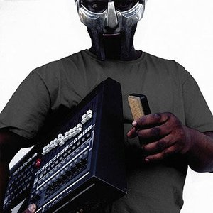 Bild för 'Beats for days'