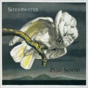 Image for 'Palo Santo: Expanded Edition'