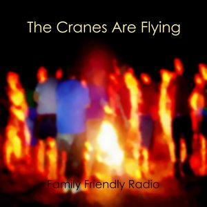 Image for 'Family Friendly Radio (EP)'