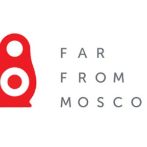 Image pour 'Far from Moscow'