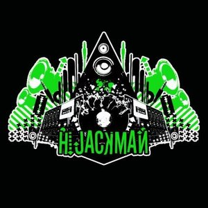 Image for 'Hijackman, Vitorio Ian'