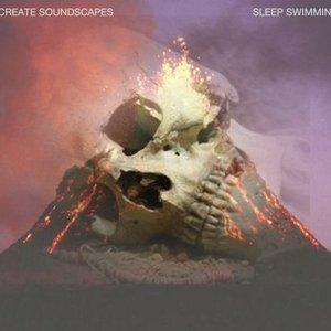 Image for 'Sleep Swimming'
