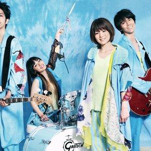 Image for '7!!(セブンウップス)'