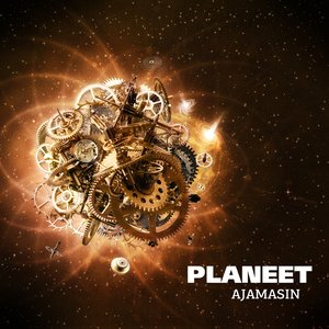 Image for 'Ajamasin'
