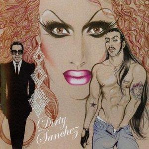 Image for 'Dirty Sanchez'