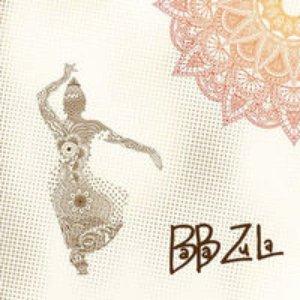 Image for 'Baba Zula Box Set'